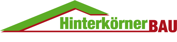 Hinterkörner Logo