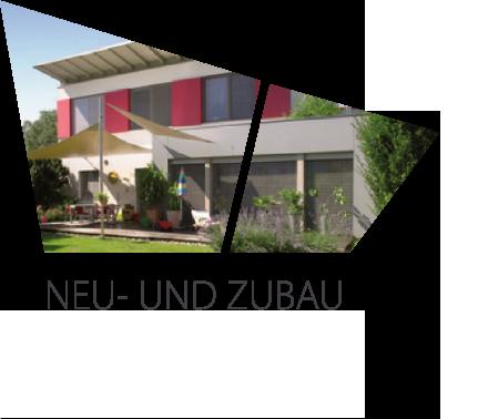 Kachel_neuundzubau