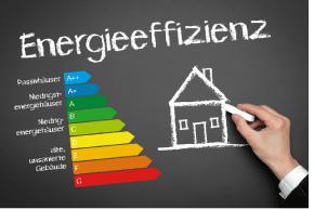 energieausweis_foto1