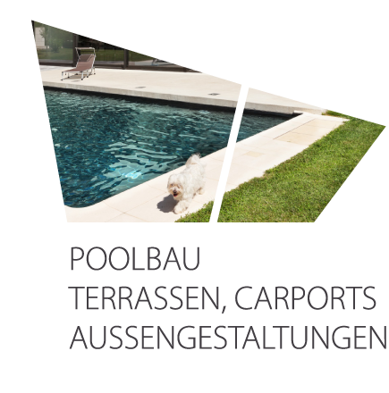 kachel_poolbauterrassen