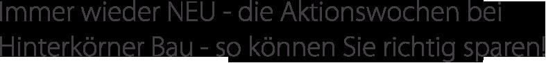 ueberschrift_aktionswochen