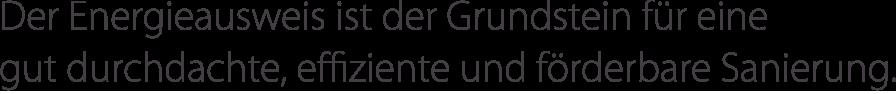 ueberschrift_energieausweis