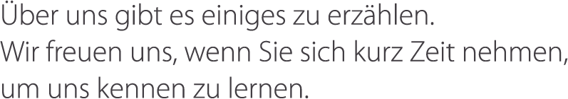 ueberschrift_ueberuns